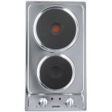 Ploča Gorenje (014-2) EM300E