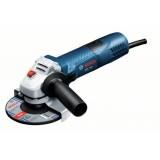 Bosch kutna brusilica GWS 7-115 Professional(265)