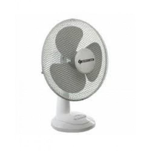 Ventilator stolni HURRICANE DF-003D (059-178496)