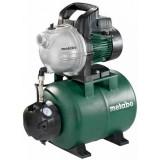 Hidropak METABO HWW 4000/25G