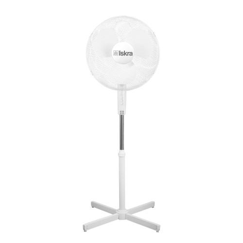 Ventilator stajaći ISKRA SF-001B 2018. (059-178134)