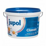 Boja za zid Jupol Classic 2L