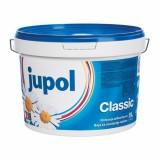 Boja za zid Jupol Classic 5L