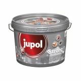 Boja za zid Jupol Strong 5L