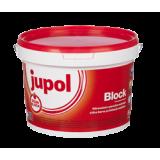 Jupol Block 0,75L