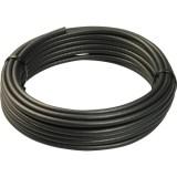 Kabel gumeni GG/J laki H05RR-F 2x1,5 mm2