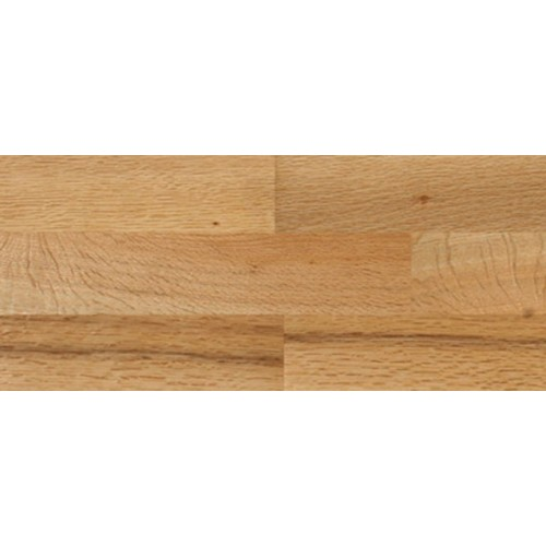 Gotovi parket Villa Clic hrast Country 102L02, 220x19,2 cm, 14 mm