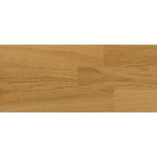 Gotovi parket Villa Clic hrast Residence 102L04, 220x19,2 cm, 14 mm