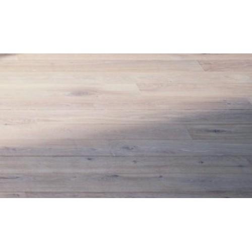 Gotovi parket Villa Clic hrast bijeli Pearl 102L14, 220x19,2 cm, 14 mm