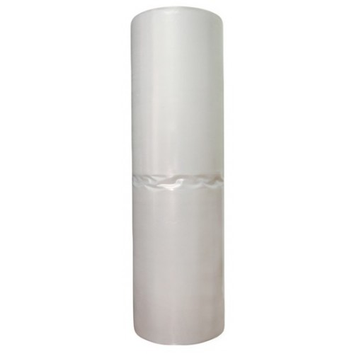 Folija građevinska LDPE 4m neprozirna