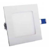 LED panel Vito 151 slim 118+118 6W