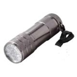 LED svjetiljka 9-Lx3x1.5V 1829