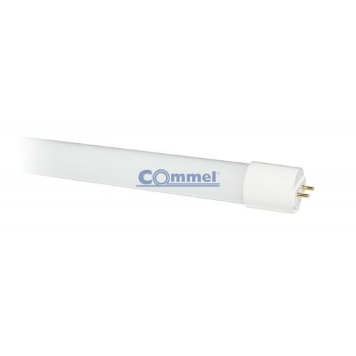 LED cijev 60cm 10W 4000K 305-603