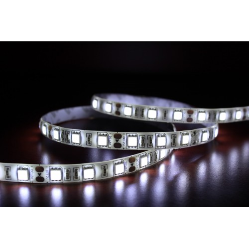 LED traka 3m 6500K 43,2W + Adapter 3A 405-103
