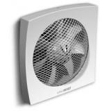 Ventilator ugradbeni Cata LHV Ø 160