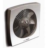 Ventilator CATA ugradbeni LHV Ø 350