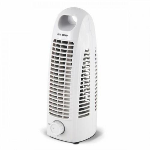 Ventilator stolni Mini Tower (176-23765661)