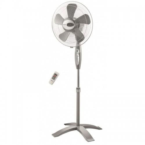 Ventilator stojeći multi-blower Ø40 4 brzine, lijevo-desno, gore-dolje ili 360° (176-20774026)