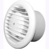 Ventilator Dospel NV (Stropni) Ø100 S
