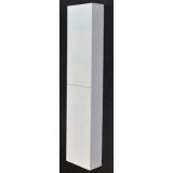 Omega Paneli kup.ormarić L 35x180 S DROP, visoki sjaj