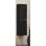 Omega Paneli kup. ormarić L 35x120 T 2 ART