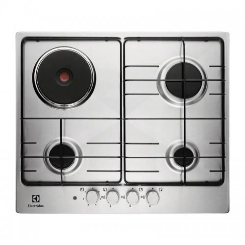 Ploča za kuhanje Electrolux EGL 6282 NOX