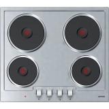 Ploča za kuhanje 4 struja Gorenje E6N1AX