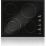 Ploča za kuhanje staklokeramička Gorenje ECK63CLB