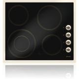 Ploča za kuhanje staklokeramička Gorenje ECK63CLI