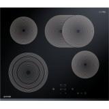 Ploča za kuhanje staklokeramička Gorenje ECT680ORA