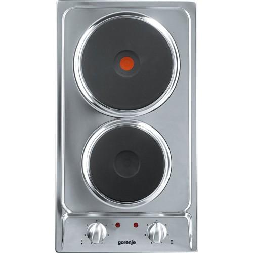Ploča za kuhanje 2 struja Gorenje EM300E