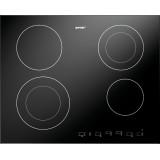 Ploča za kuhanje staklokeramička Gorenje GHT63B