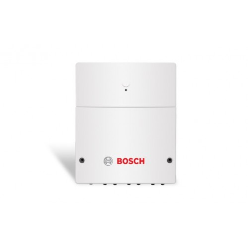 BOSCH regulacija ProControl Gateway