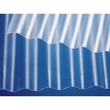 Krovna ploča Guttagliss K11 prozirna 200x106 cm za Guttanit