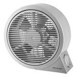 Ventilator podni Q (176)