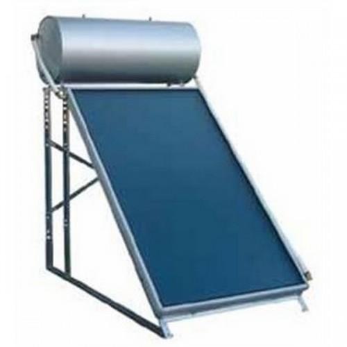 Bosch termosifonski solarni paket 300 L ravni krov
