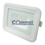 LED reflektor 10W, 850Lm, 30 000h, bijeli 306-118