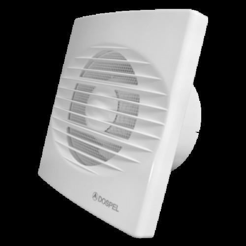 Ventilator Dospel Rico Ø120 S