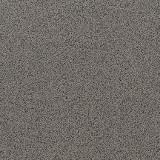 Keramička pločica podna Saturn 30x30 cm, siva (176-20535263)