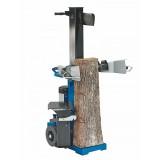 Sjekač drveta (176) Scheppach  HL1200V, 400 V