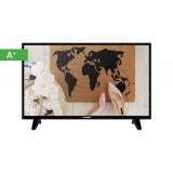 """TV TELEFUNKEN 32HEA5050 Android 32""""/80cm (014-10040283)"""
