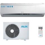 Klima uređaj Terma 3.5kW EXA 12