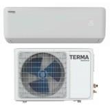 Klima uređaj Terma inverter SW 18 komplet 5.0/5.1kW
