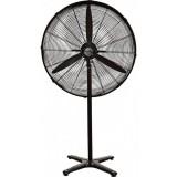 Ventilator stojeći Vintage ø75 cm (176-23769131)