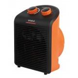 Električna grijalica VIVAX FH2081B 2000W (014)