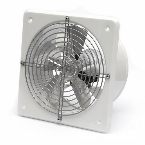 Ventilator Dospel Industrijski WB-S Ø315