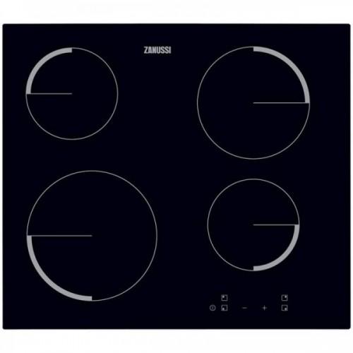 Ploča za kuhanje Zanussi ZEV 6240 FBA